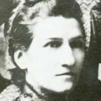 Catherine Minerva Duckworth (born Setser) - FamilySearch Family Tree - MyHeritage