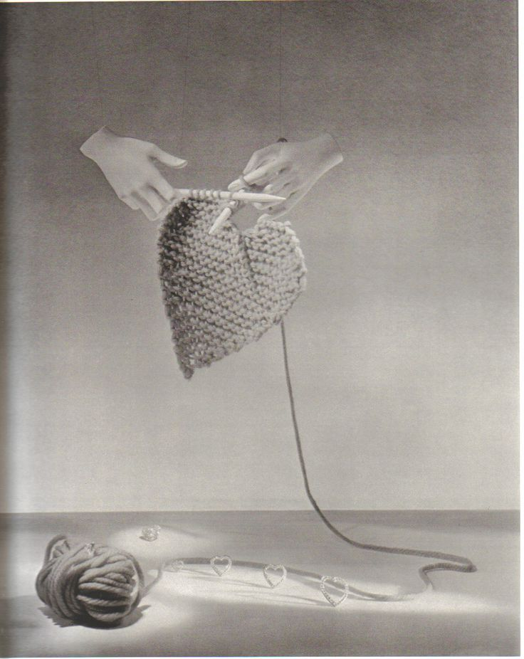 """GENE MOORE, (Tiffany&Co.), """"Moore struck the right balance between creativity and commerce"""", (Valentines Day 1959), pinned by Ton van der Veer"""