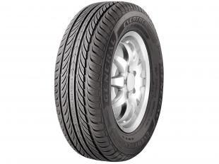 Pneu General Tire 195/60R15 Aro 15 - 88H Evertrek HP