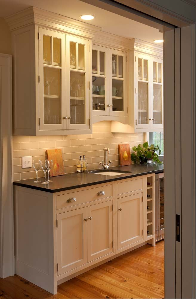 17 best images about mrs o 39 neil 39 s cottage on pinterest for Kitchen cabinets 51