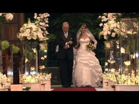 11 canciones instrumentales para la entrada de la novia en la boda