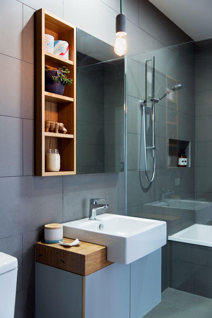 15 best archiblox || bathrooms images on pinterest