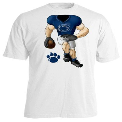 17 Best Images About Penn State Nittany Lions On Pinterest
