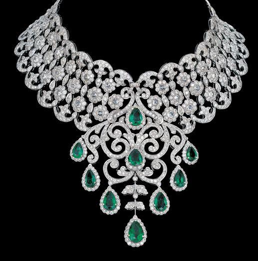 Queen's Diamond, 5 M.P. Marg, Opera House, Mumbai ... Bapalal Keshavlal