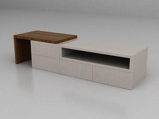 Furniture, 2011