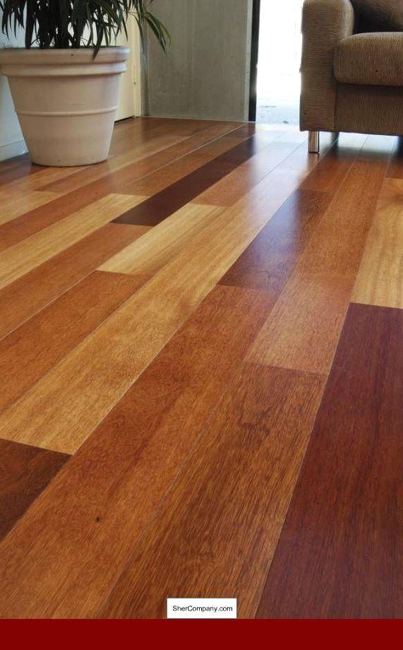 Wood Flooring Inlay Ideas, Laminate Hardwood Flooring Ideas and Pics