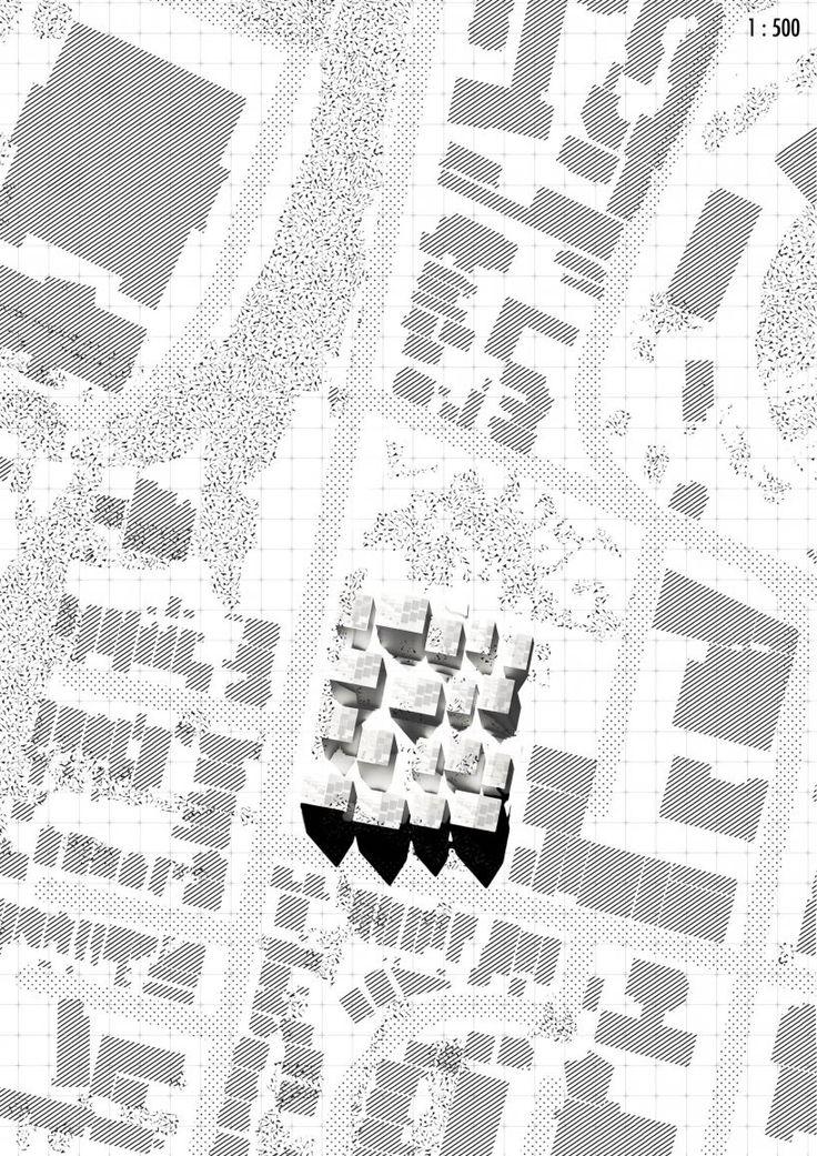 11 Zoe Ella.jpg Powered By Box Architecture site plan