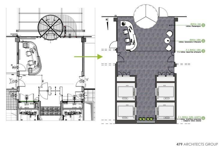 479 architekt Poznan - projekt aranzacji zieleni wnetrz recepcji w Business Garden w Poznaniu - projekt ogrodu - koncepcja zieleni - wizualizacja ogordu - projekt wykonawczy - realizacja - nadzor   #projekt #aranzacji #zieleni #wnetrz #projekt #ogrodu #koncepcja #zieleni #wizualizacja #ogordu #projekt #wykonawczy #realizacja #nadzor #architekt #slupca