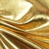 Plavkovina - materiál vhodný na taneční, divadelní a sportovní kostýmy, efektní kostýmy, společenské šaty, oděvy.