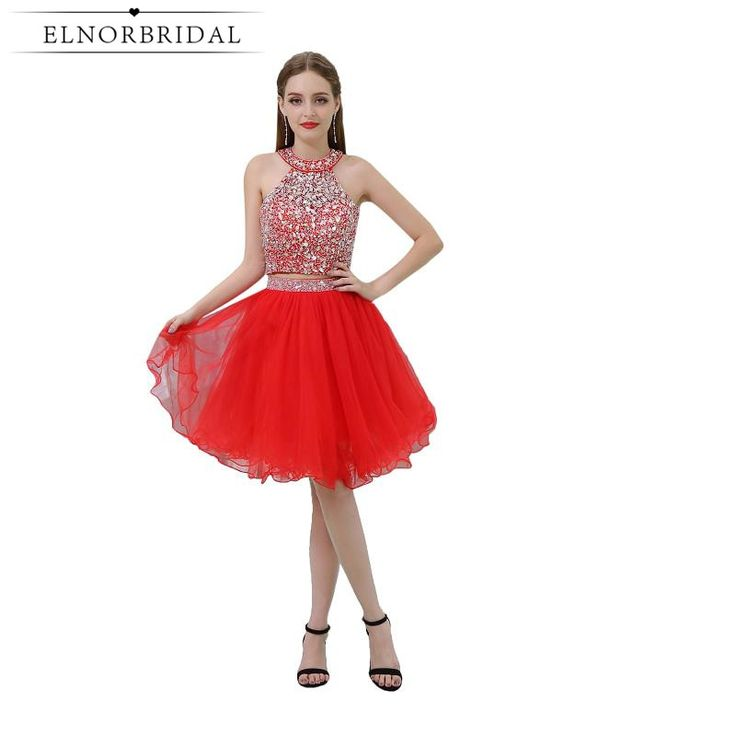 13 best Homecoming Dresses images on Pinterest   Party wear dresses ...