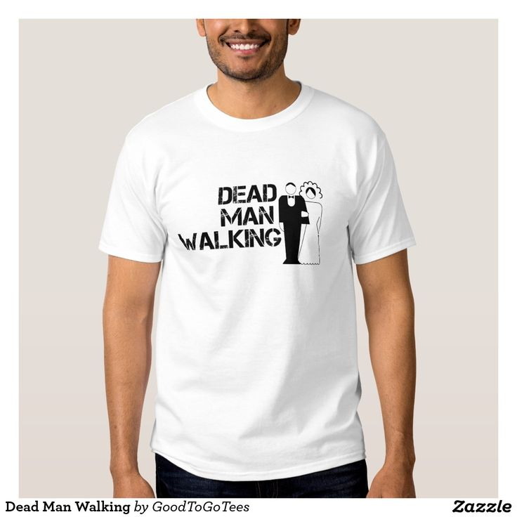 85 best the walking dead and zombie stuff images on pinterest t dead man walking fandeluxe Choice Image