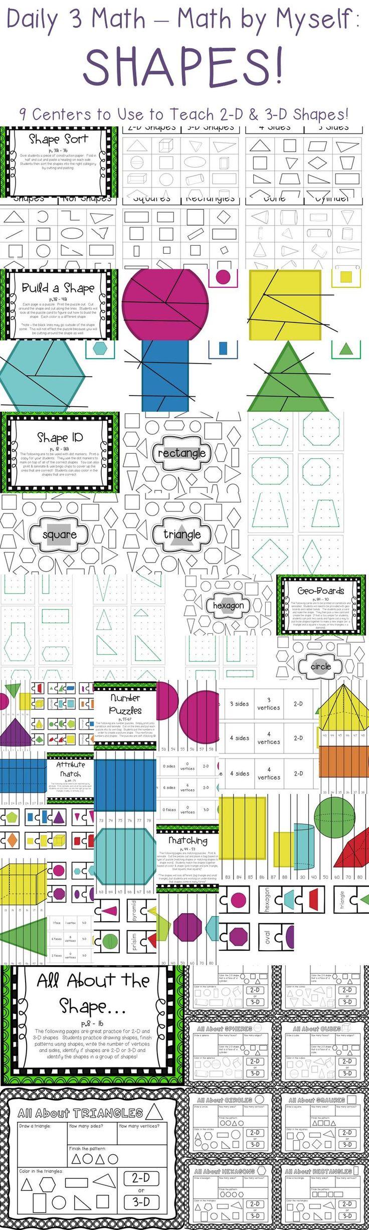 Berühmt Gemeinsame Kernarbeitsblätter Standards Mathe 4Klasse Fotos ...