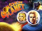 Golden Planet играть бесплатно - игровой автомат Золотая Планета  http://azartnayaigra.com/avtomaty-besplatno/golden_planet  Играть в игровой автомат Golden planet бесплатно и без регистрации