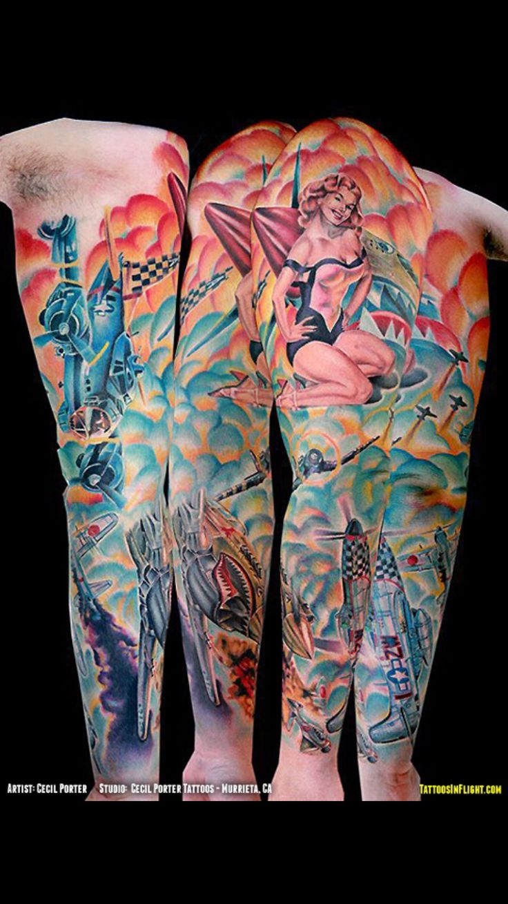 64 best scratching the ink itch images on pinterest tattoo ideas incredible tattoos and. Black Bedroom Furniture Sets. Home Design Ideas