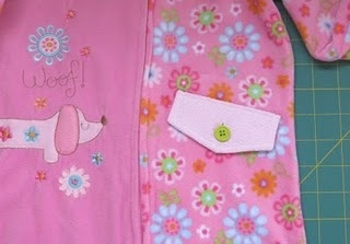 105 Best Sewing How To Pockets Images On Pinterest Sewing Ideas Sewing Tutorials