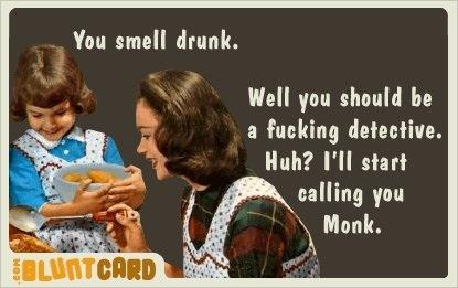 Prob my fav blunt card hahaha @Christina Hodge @Megan Lansing