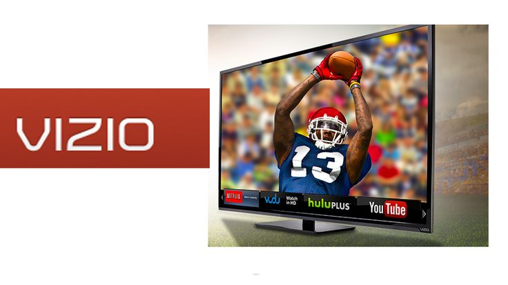 The VIZIO E221VA 22-inch LED-LCD HDTV is an ideal option for mainstream purchasers and spending plan conscious people, while offering cutting-edge functions at a low cost. It includes Razor LED with full HD 1080p output for brilliant color and an exceptional contrast ratio packaged in a smooth design.