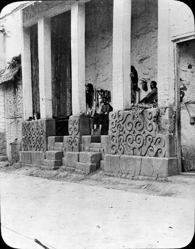 69 best ancient architecture/ ruins images on pinterest | ancient