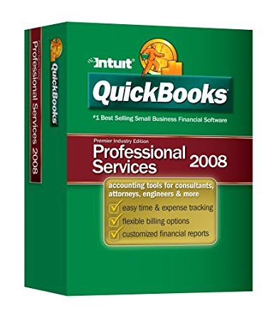 Quickbooks online accounting software automates invoicing quickbooks is the rated small and big business accounting softwarequickbooks online is best support . Intuit quickbooks chat support talk with live agents online to quick resolve any issue related to qb pro enterprise premier pos