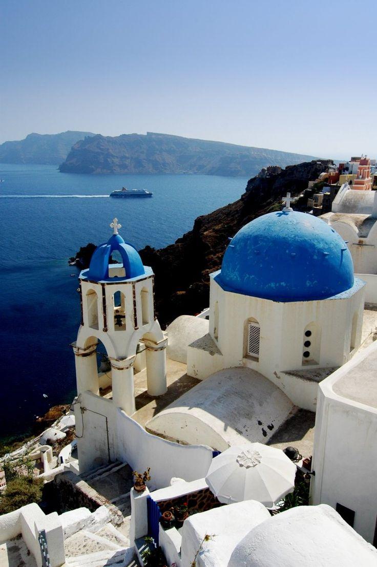 .: Bucketlist, Buckets Lists, Dreams Vacations, Greece, Places I D, Greek Islands, Greek Isle, Travel Lists, Dreams Destinations