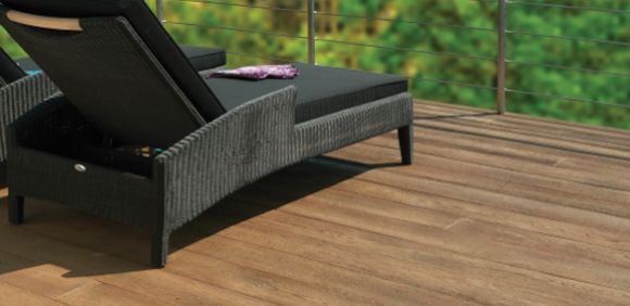 Enhanced Grain Decking | Timber Merchant. Timber Suppliers | Everything Timber Key Supplier of Millboard