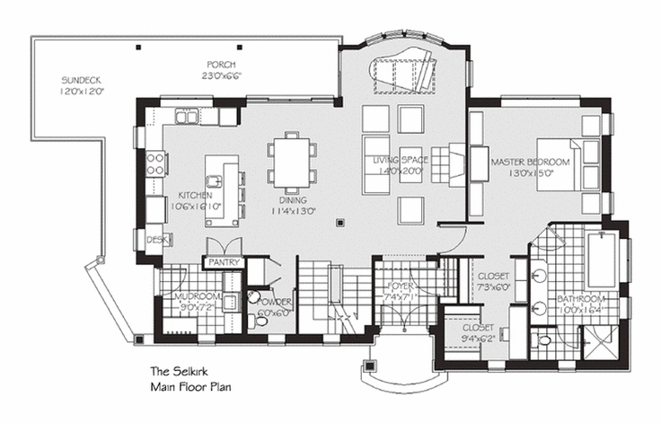 118 Best Floor Plans Images On Pinterest Tiny House Small Houses And Dream Homes