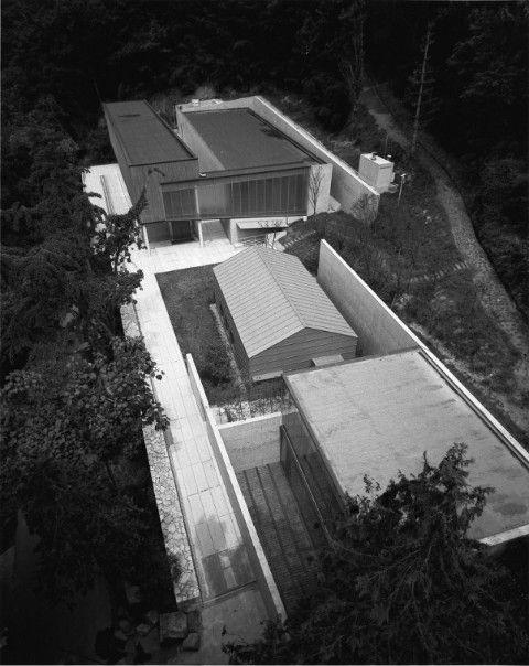건축가 조성룡