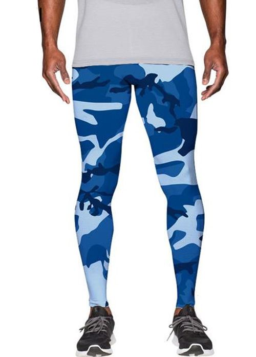 Get 2016 newest fashion casual 3D digital printing Men's tight trousers large blue camouflage bodybuilding Compression Pants at just $34. Comment your favorite design! https://www.shazishop.com/collections/mens-pants/products/2016-newest-fashion-casual-3d-digital-printing-mens-tight-trousers-large-blue-camouflage-bodybuilding-compression-pants