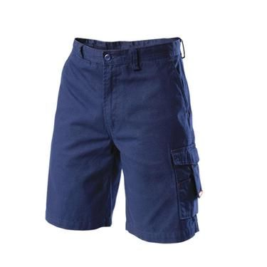 Hard Yakka Workwear Legends Shorts