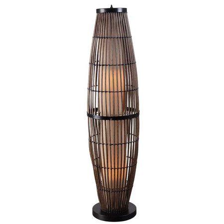 Robert Indoor/Outdoor Floor Lamp  at Joss and Main