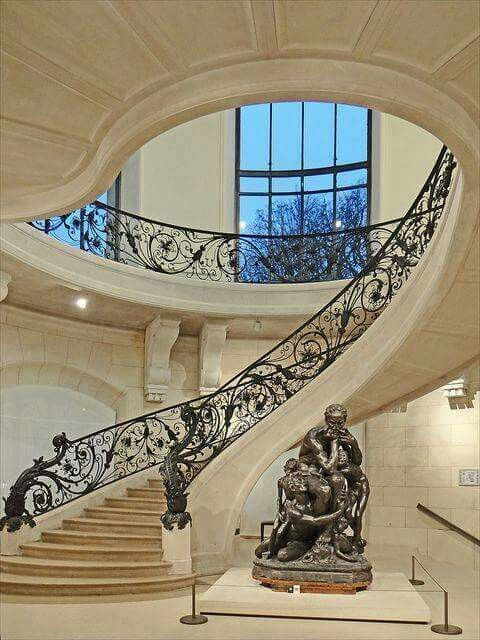 Foyer Stairs Zurich : Best images about stairs and handrail on pinterest
