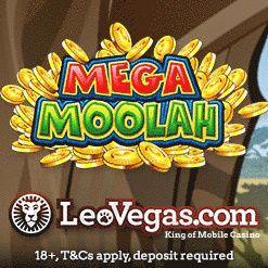 leovegas-casino-bonus-mega-moolah