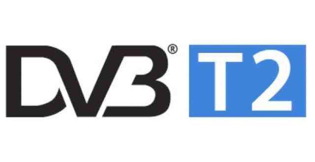 DVB-T2 Bisogna cambiare televisore ? | Allmobileworld.it