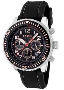 Fossil CH2626