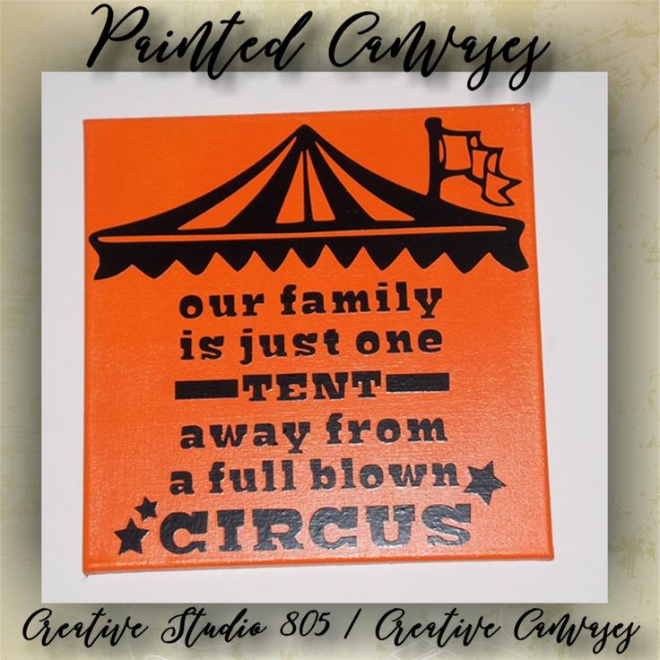 Carnival Quotes Tumblr: 25+ Best Circus Quotes On Pinterest