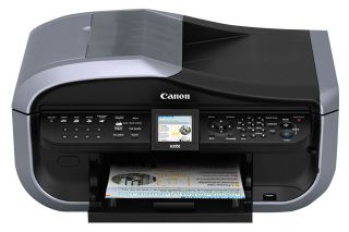 Canon Pixma MX850 Driver Download Reviews- Ordinance made this multifunction printer for both working environment and living arrangement printing needs. Coordinated with a fast fax machine, a CIS scanner, and an electronic copier, the Canon Pixma MX850 is a put stock in gadget yet is somewhat overpowering for tenderfoot clients, and in addition tends to …