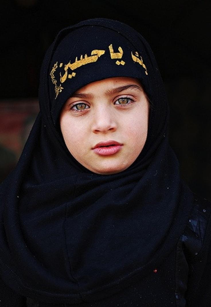 s e x girls iraq