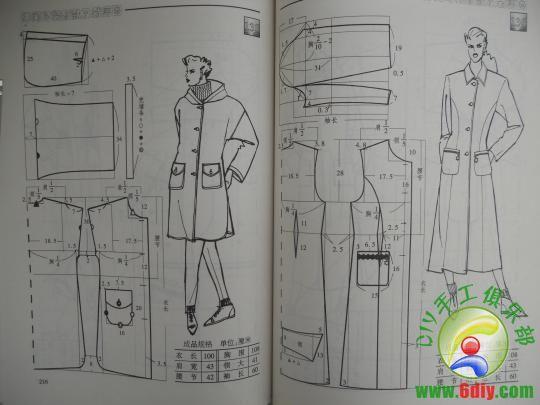 Técnicas de designers - designers de livros