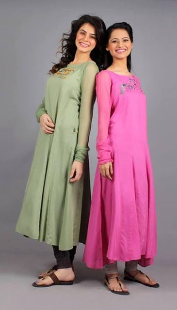 Formal and Occasional Dresses 2015 for Women - StyleJutt.com . #PartyWear, #FormalDresses, #OccasionalDresses, #fashion2015, #style2015, #womenswear
