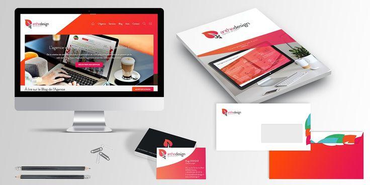 Le format d'image et sa résolution sont très importants pour un support de com, qu'il soit papier ou web. Quel format d'image pour le web et le print ?