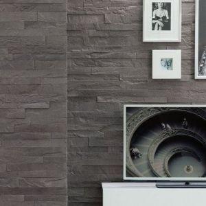 Oltre 1000 idee su mattoni a vista su pinterest muri di - Mattoni da rivestimento interno ...