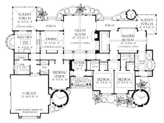 Best 25 craftsman houses ideas on pinterest craftsman for Eplans floor plans