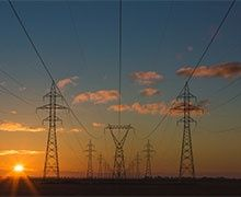 Royal prie le régulateur de revoir sa copie sur le tarif d'acheminement de l'électricité