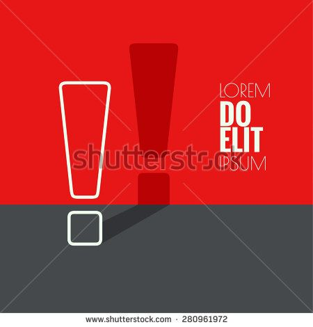 https://thumb9.shutterstock.com/display_pic_with_logo/1328398/280961972/stock-vector-exclamation-mark-icon-attention-sign-icon-hazard-warning-symbol-in-red-background-vector-280961972.jpg