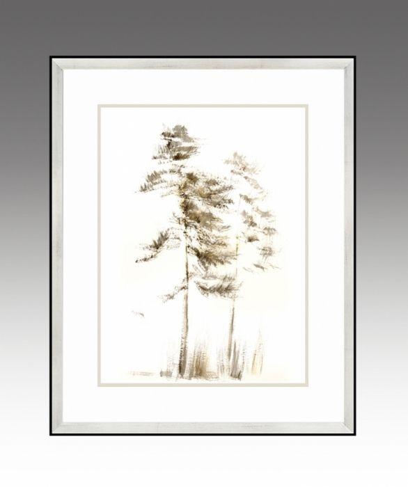 Pines 2. Pines Series (Option 1)