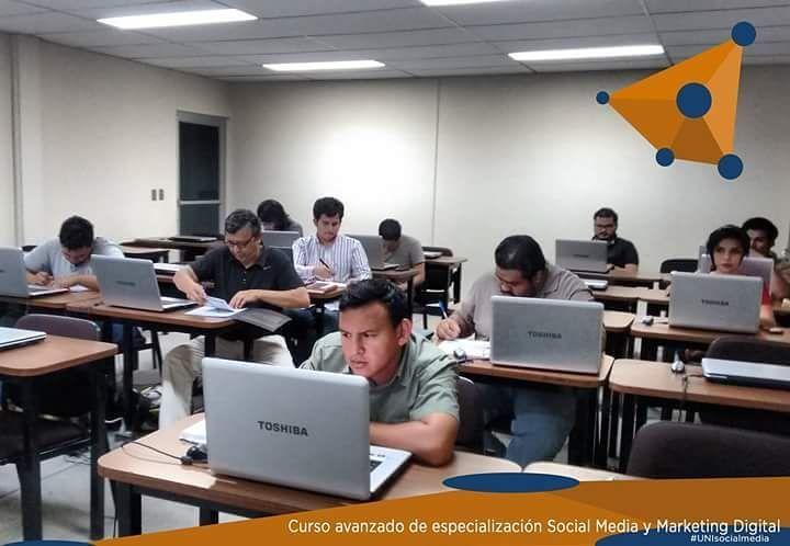 #Curso especialista #MarketingDigital #SocialMedia #Managua #Nicaragua  #Iot #Bigdata #RSE #Neuromarketing #ecommerce #inboundMarketing #contentMarketing #Branding #Wordpress #Email #Marketing #SEO #SEM #Adwords #Analitycs by uni.socialmedia