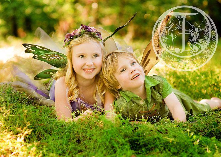 Grimms' Fairy Tales - Wikipedia