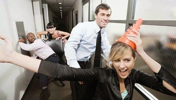 Se você quiser obter o máximo possível do trabalho a cada dia, veja seis dicas para evitar o desperdício de tempo no trabalho.