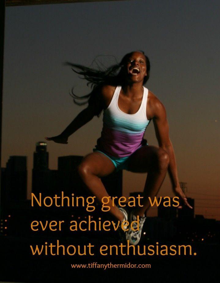 Diverse Frauen Fitness Motivationsbilder Www Tiffanythermi Ich