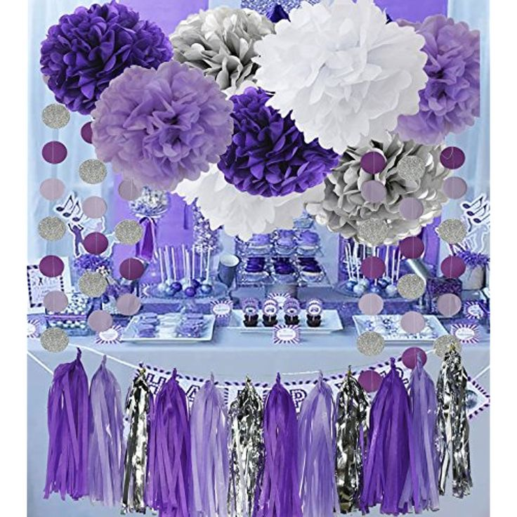 61 best Event Party Supplies images on Pinterest Party supplies